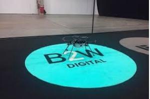 B2W testa drones em ecommerce para superar desafio logístico no Brasil