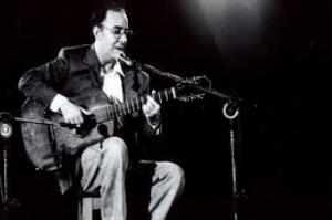 Pai da Bossa Nova, João Gilberto morre aos 88 anos no Rio de Janeiro