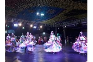 Mais Cultura e Turismo de Férias tem programação gratuita no Centro Histórico