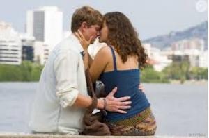 'Malhação: Toda Forma de Amar' Resumo de 15/07 a 19/07