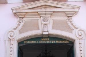 Turismo cultural será fortalecido em São Luís