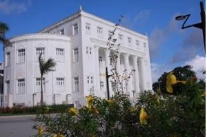 Colônia de férias na Biblioteca Pública Benedito Leite começa nesta terça-feira, 23