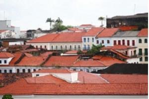 Casarões históricos serão reocupados para aquecer comércio na região central de São Luís