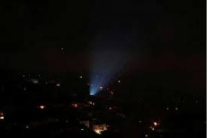 Blecaute generalizado atinge a Venezuela, em primeiro grande apagão desde março