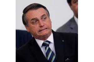 Governador da Bahia cancela ida à inauguração de aeroporto com Bolsonaro