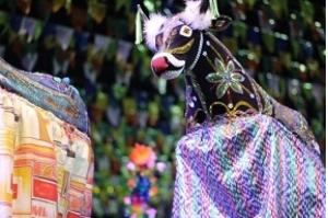 Com apoio do Governo do Estado, o 25º Festival de Bois de Zabumba acontece neste sábado 27