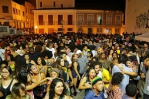 Museu do Reggae e artistas maranhenses farão show em homenagem a Gerson da Conceição