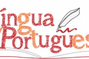 Começam inscrições para exame que certifica português como 2ª língua