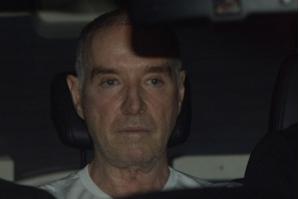 Eike Batista é preso novamente pela PF no Rio