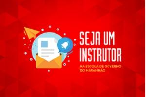 Aberto edital de credenciamento para novos instrutores na EGMA