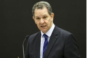 Juízes precisam de limites, diz presidente do STJ sobre lei de abusos