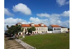 Museu Histórico de Alcântara realizará noite de música, poesia, teatro e história