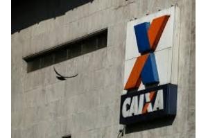 Caixa lança crédito imobiliário atrelado ao IPCA com taxa a partir de 2,95% ao ano