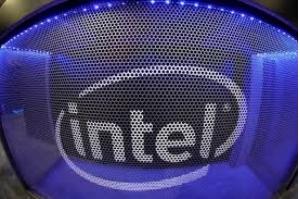 Intel lança primeiro chip de inteligência artificial