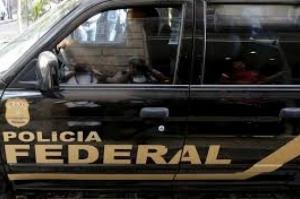 PF faz 63ª fase da Lava Jato para apurar repasses da Odebrecht a ex-ministros