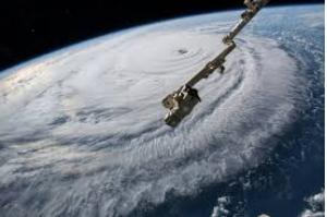 EUA irão criar Comando Espacial em 29 de agosto
