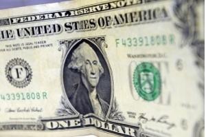 Banco Central vende dólares das reservas pela primeira vez em dez anos