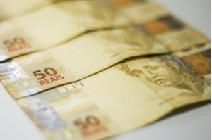 Prévia da inflação de agosto desacelera em 0,08%