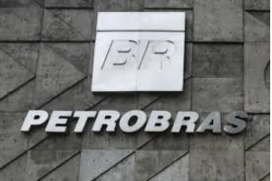 Petrobras lança edital para projetos inovadores com startups