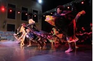 Prévia da Semana Maranhense de Dança tem início nesta quinta-feira (05)