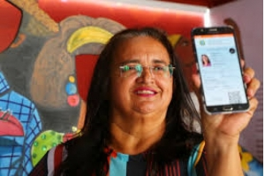 Com aplicativo, professores maranhenses pagam meia entrada usando apenas o celular