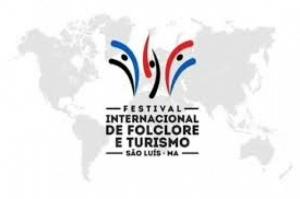 Festival Internacional do Folclore em São Luís terá participação da Itália, México e EUA