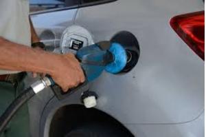Petrobras eleva preço da gasolina em 3,5% e do diesel em 4,2%