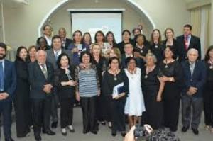 Conselho Estadual de Educação condecora personalidades que contribuíram p/ educação no MA