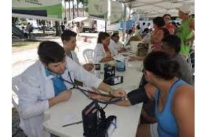 Universidades oferecem serviços gratuitos à população nesta semana