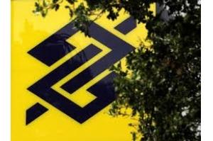 Lava Jato investiga gerentes do Banco do Brasil suspeitos de atuação em lavagem de R$200mi