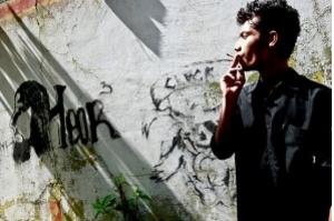 Pesquisadores estudam lesão pulmonar causada por cigarro eletrônico