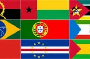 África terá maioria dos falantes do português até o fim do século