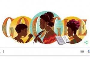 Autora negra maranhense Maria Firmina dos Reis é lembrada em seus 194 anos