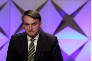 Crise no PSL continua e Bolsonaro dá sinais de que não pretende negociar