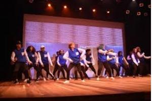 """Cia Street Masters apresenta espetáculo """"Conectados"""" na 13ª Semana de Dança"""