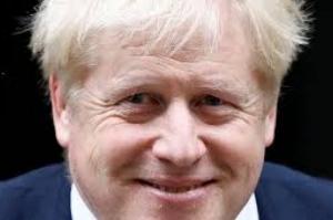 Reino Unido e UE anunciam novo acordo para o Brexit