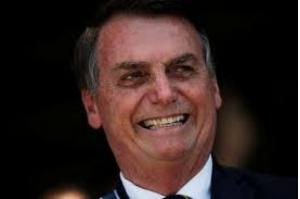 MP do Rio diz que porteiro mentiu em depoimento em que citou Bolsonaro no caso Marielle