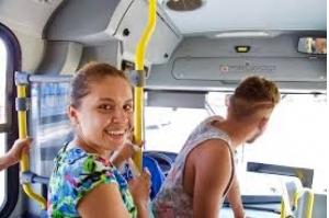 Estudantes terão ônibus grátis durante Enem na Grande São Luís, Imperatriz e mais 3 cidade