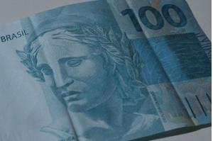 Reeducação financeira será moeda de troca em renegociação de dívida