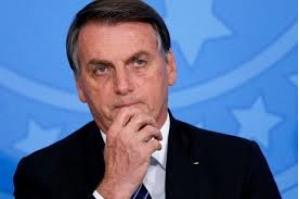 Bolsonaro chama deputados fiéis para anunciar saída do PSL e discutir futuro do grupo