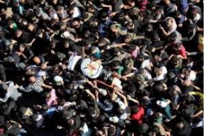 Israel mata comandante da Jihad Islâmica em Gaza e visa outro em Damasco