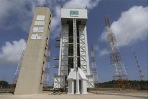 Senado aprova acordo sobre uso da base espacial de Alcântara pelos EUA