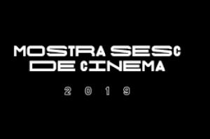 Mostra Sesc de Cinema será exibida no Cine Praia Grande