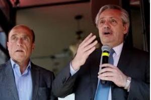 Presidente eleito argentino diz que E. Morales poderá se asilar em seu país após sua posse