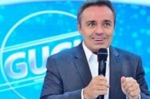 São Paulo declara luto pela morte de Gugu Liberato