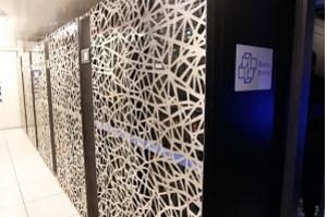 Com recursos do pré-sal, supercomputador brasileiro volta ao top 500