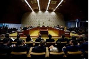 STF libera repasse amplo sem aval judicial de dados sigilosos para investigações