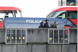 Polícia confirma três mortos em atentado na Ponte de Londres