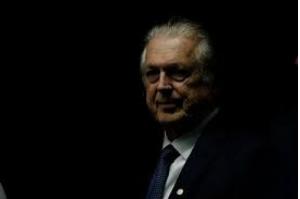PF indicia Bivar e outros 3 em esquema de candidaturas laranjas do PSL