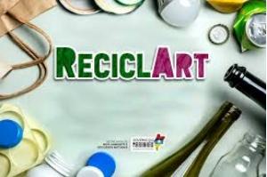 SEMA recebe cadastro de artesãos para participarem da 1ª edição do Reciclart